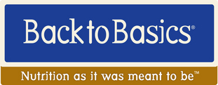 Back to Basics Logo.jpg