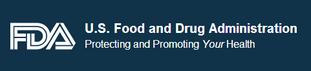 FDA−リコール.png